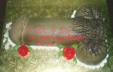 EROTIC%20BLACK%20SHAPED%20CAKE.jpg