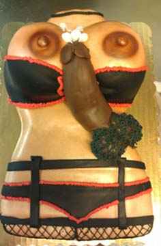 pussy-and-dick-birthday-cakes