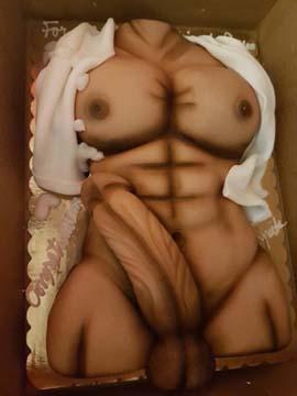 erotic big cock stories hot lesbian porn mobile