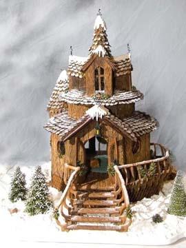 Gingerbread Houses Ginger Bread House Christmas Ginger