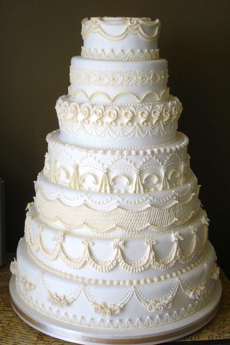 Washington Dc Maryland Erotic Bakery Cakes
